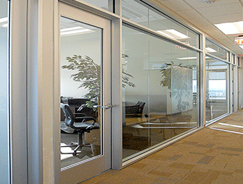United States Aluminum Complete Listing Of Partitions